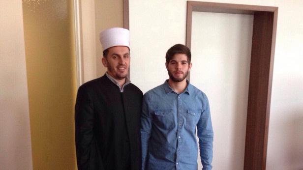 minhen-prijem islama 2 (1)