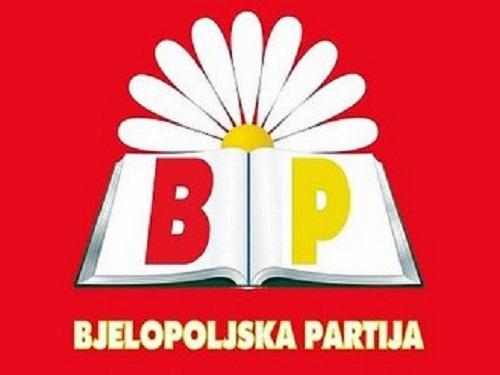 Bjelopoljska_partija