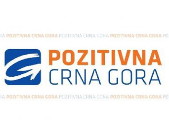 pozitivna-crna-gora1