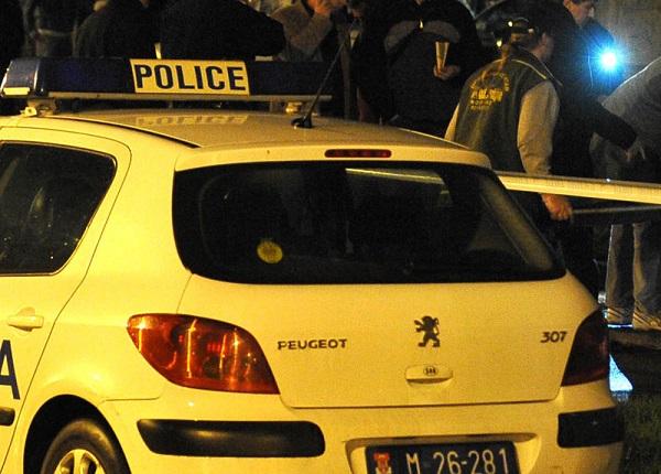 policija noc (5)