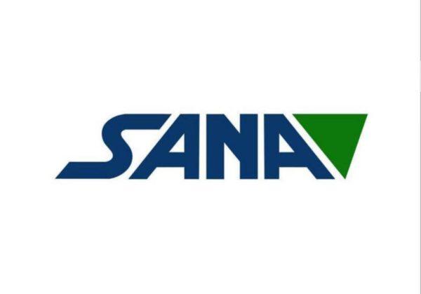 Image result for Agencija SANA