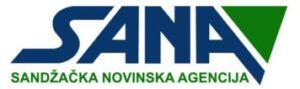 sana-logo-novi-i-pravi-e1464955848646