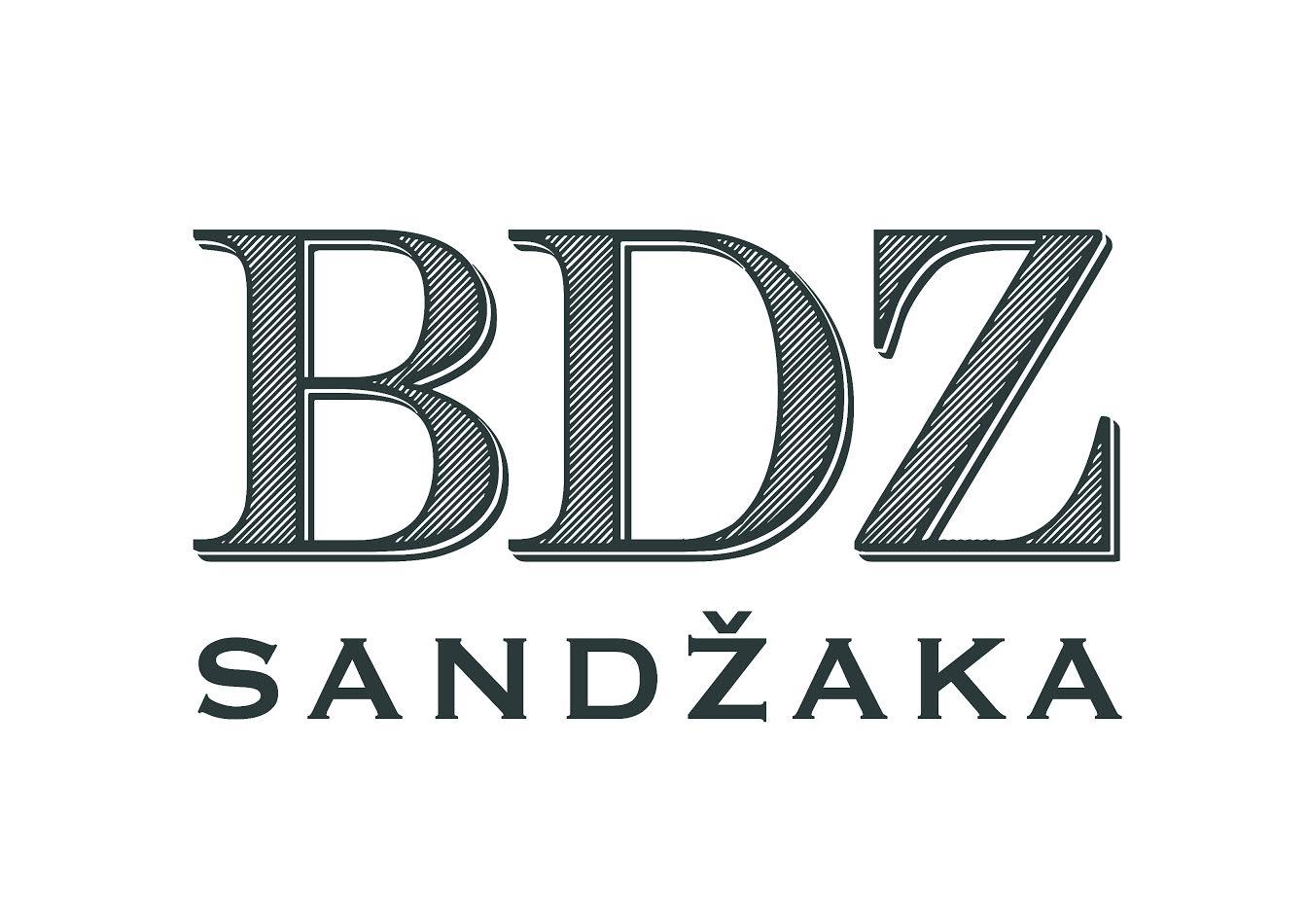 bdz-sandzaka-logo