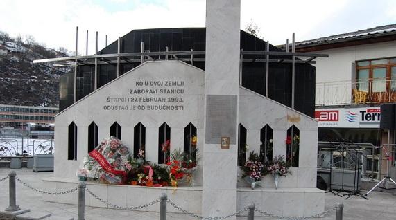 strpci-bez-mezara-2012-40