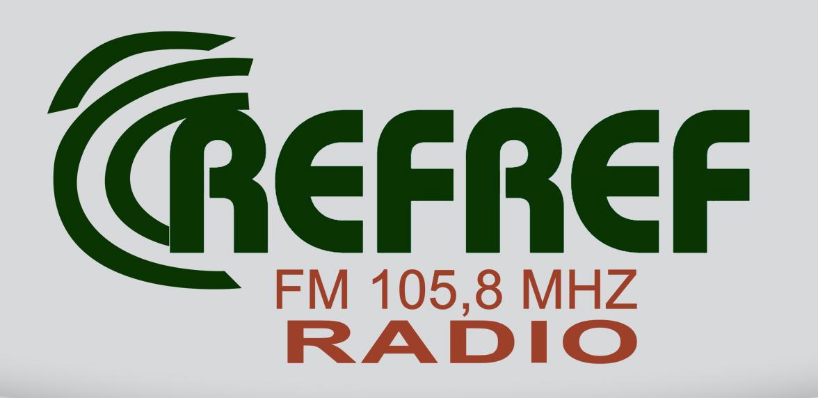 Slikovni rezultat za refref radio
