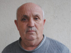Šećo Garčević